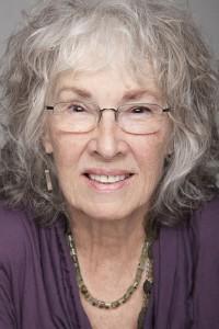 Linda Ahzrauhn - Energy Healing, Wellness Instructions